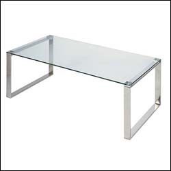 Merveilleux ... ELEMENT COFFEE TABLE (SMALL). WATERFALL ...