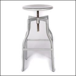 Strange Jimmy Counter Bar Stool Br 35 Pabps2019 Chair Design Images Pabps2019Com